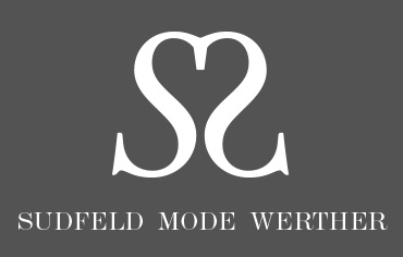 Sudfeld Mode Werther